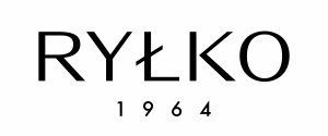Logo_RYLKO_2018_Data_2.jpg