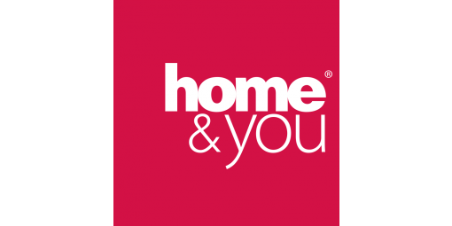 homeyou_1.png